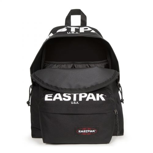 Padded Travell'r Bold Brand Travel by Eastpak - view 12