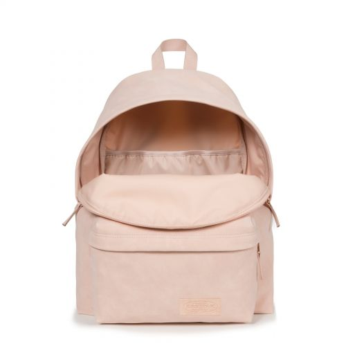 Padded Pak'r® Super Fashion Glitter Pink New by Eastpak - view 12
