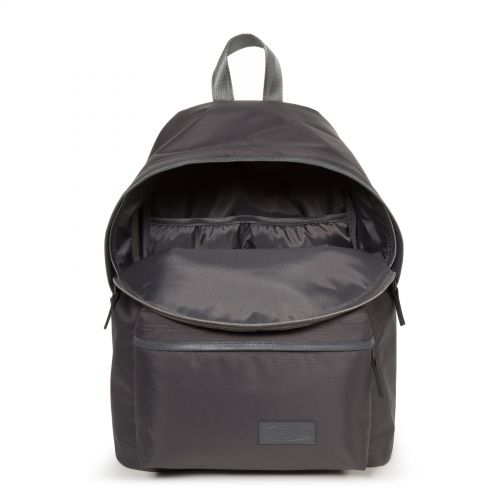 Padded Pak'r® Constructed Mono Metal New by Eastpak - view 12