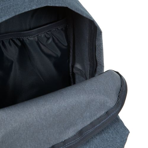 Padded Pak'r® Muted Blue New by Eastpak - view 12