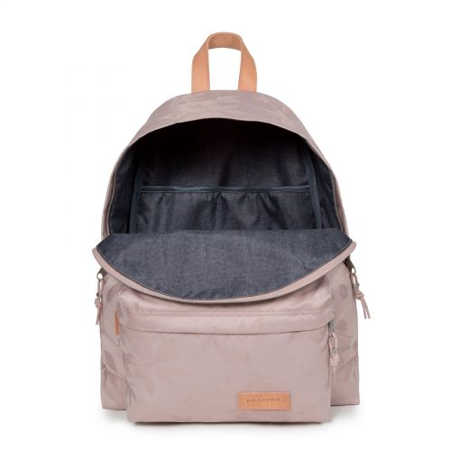 Padded Pak'r® Kimopink New by Eastpak - view 12