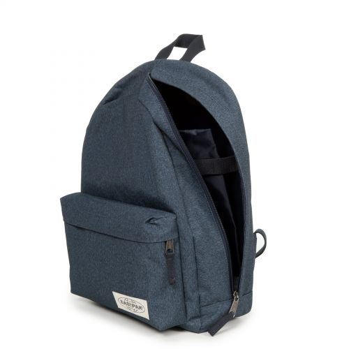 Padded Sling'r Muted Blue New by Eastpak - view 12