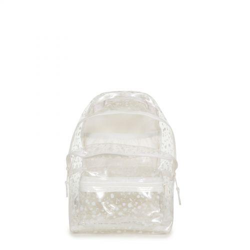 Orbit W Splash White Mini by Eastpak - view 12
