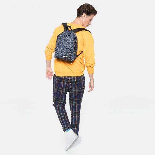 Orbit XS Smiley Mini Special editions by Eastpak - view 13