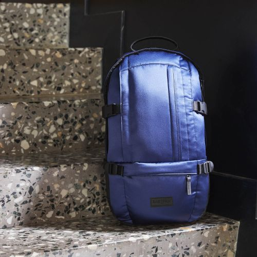 Floid Contrast Navy Sport by Eastpak - view 13