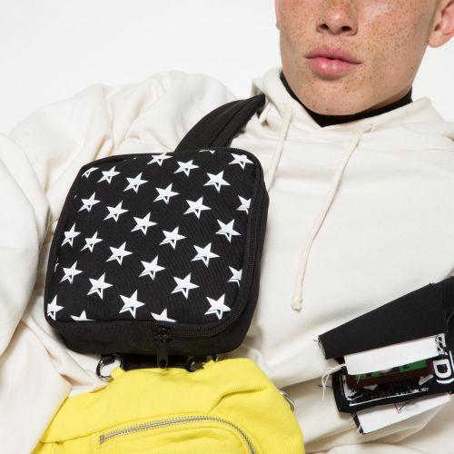 Raf Simons Waist Loop White Star New by Eastpak - view 13
