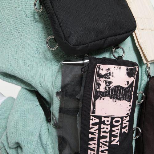 Raf Simons Pocketbag Loop Antwerp Special editions by Eastpak - view 13