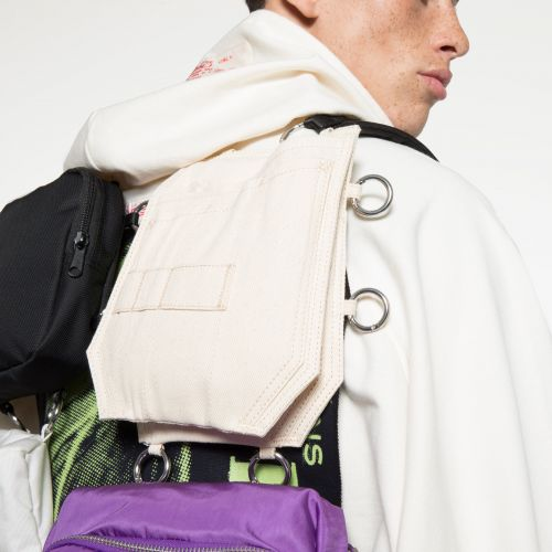 Raf Simons Pocketbag Loop Garden Special editions by Eastpak - view 13