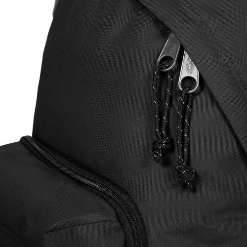 Padded Travell'r Black Travel by Eastpak - view 14