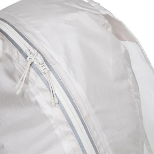Padded Pak'r® Light White Travel by Eastpak - view 14