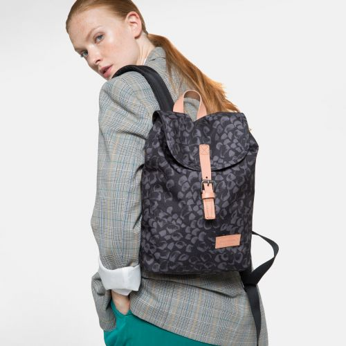 Casyl Streak Mini by Eastpak - view 15