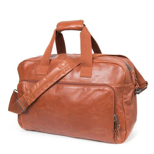Dokit Sambal Leather by Eastpak - view 2