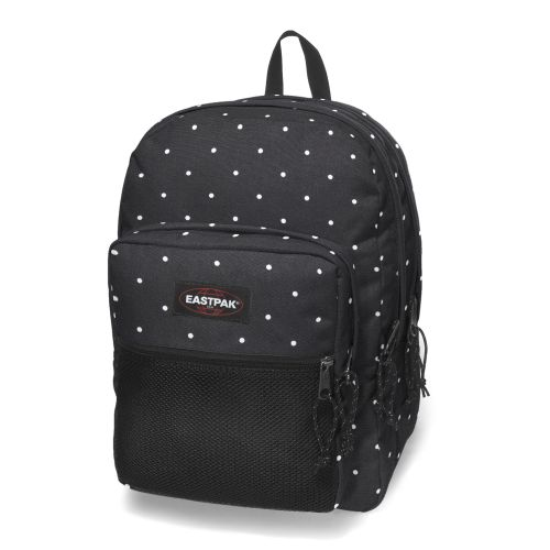 Pinnacle Lill' Dot Authentic by Eastpak - view 2
