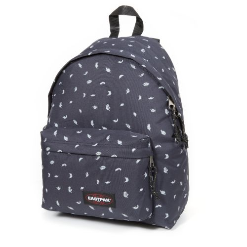 Padded Stash'R Lill' Feather Authentic by Eastpak - view 2