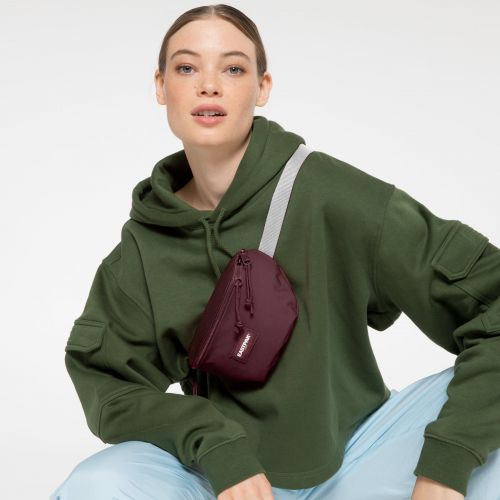 Springer Blakout Upcoming Accessories by Eastpak - view 2