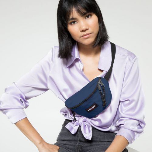 Springer Gulf Blue Accessories by Eastpak - view 2