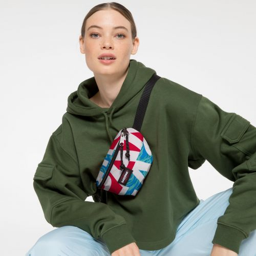 Springer Bold Wavy New by Eastpak - view 2