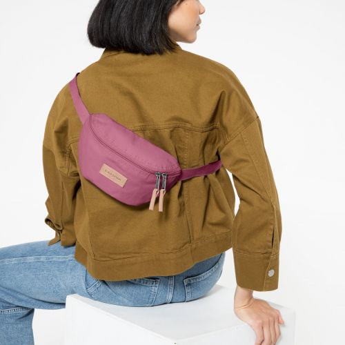 Springer Super Salty New by Eastpak - view 2