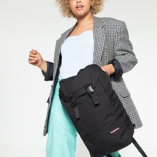 Bust Black Sport by Eastpak - view 2