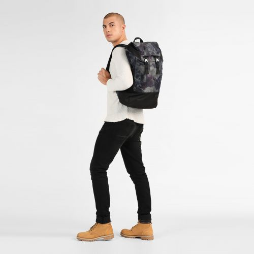 Bust Mc Mesh Sport by Eastpak - view 2