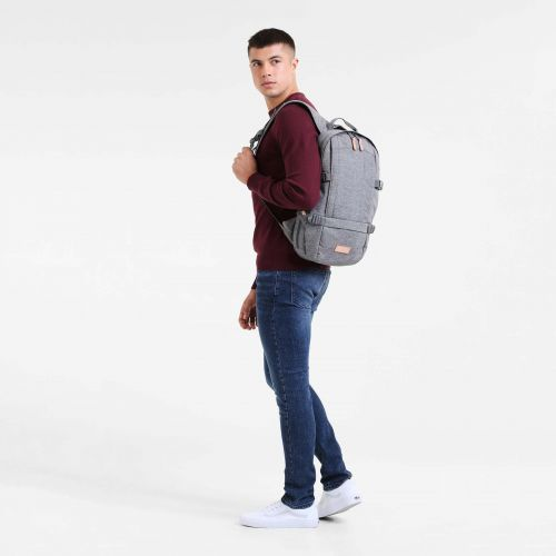 Floid Sunday Grey Sport by Eastpak - view 2