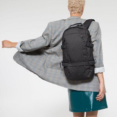 Floid Mono Ballistic Backpacks by Eastpak - view 2
