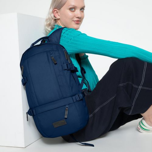 Floid Mono gulf Backpacks by Eastpak - view 2