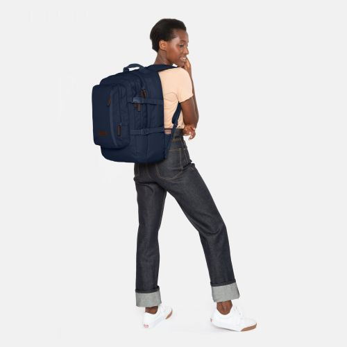 Volker Mono Night Travel by Eastpak - view 2