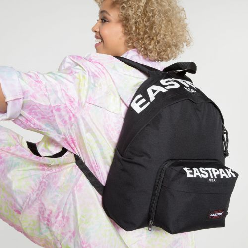 Padded Travell'r Bold Brand Travel by Eastpak - view 2