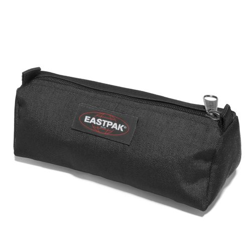 Benchmark Black Authentic by Eastpak - view 2