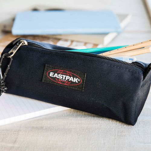 Benchmark Cloud Navy Benchmark by Eastpak - view 2