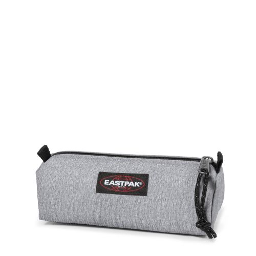 Benchmark Sunday Grey Authentic by Eastpak - view 2