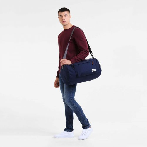 Calum Opgrade Night Duffles & Holdalls by Eastpak - view 2