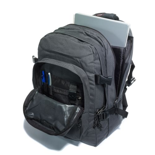 Provider Coal View All by Eastpak - view 2