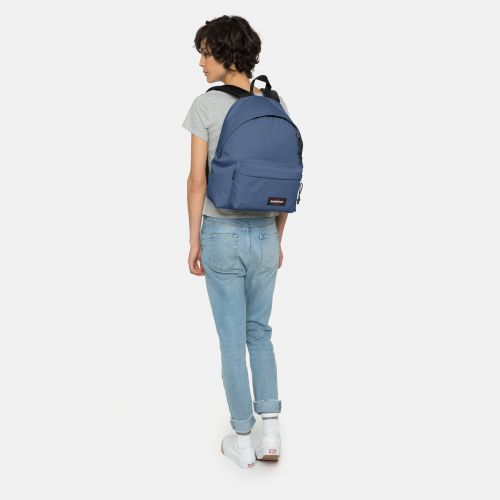 Padded Pak'r® Humble Blue by Eastpak - view 2