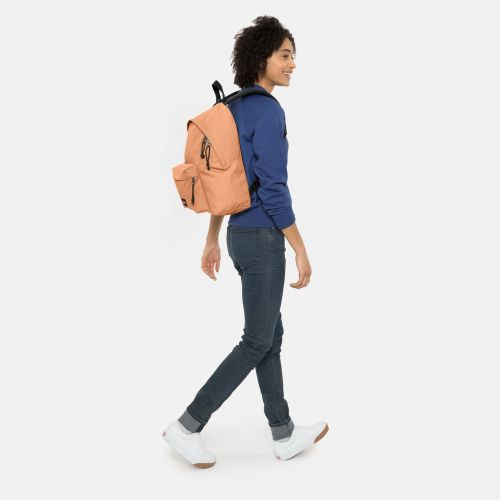 Padded Pak'r® Community Coral by Eastpak - view 2