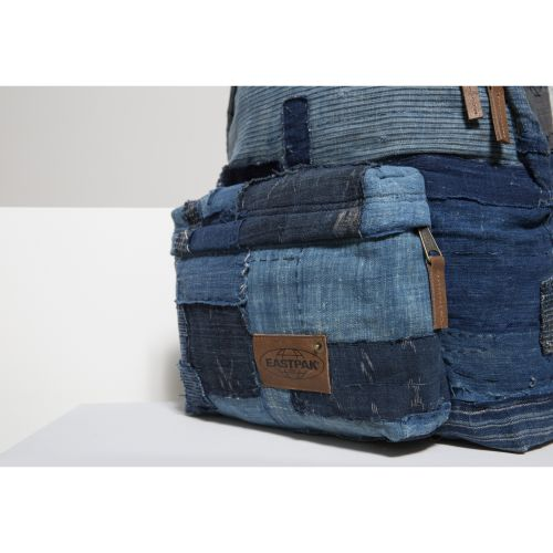 Padded Pak'r® Boro Limited Around Town by Eastpak - view 2