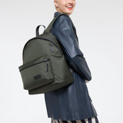Padded Pak'r® Constructed Khaki Work by Eastpak - view 2