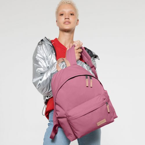 Padded Pak'r® Super Salty Backpacks by Eastpak - view 2