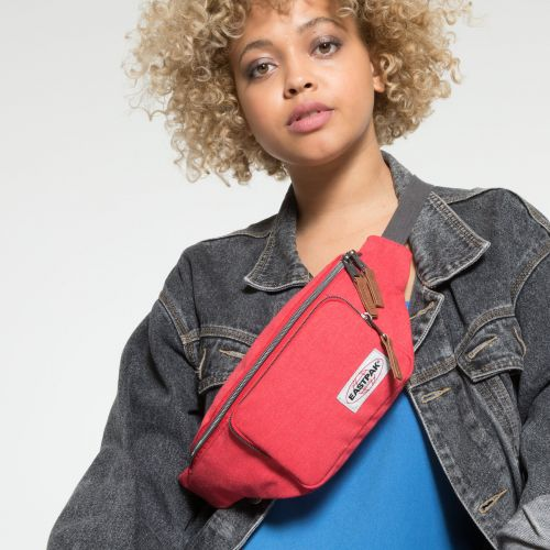 Page Opgrade Melred Accessories by Eastpak - view 2