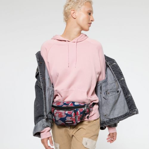 Page Charming Pink Accessories by Eastpak - view 2