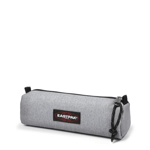 Round Sunday Grey Authentic by Eastpak - view 2