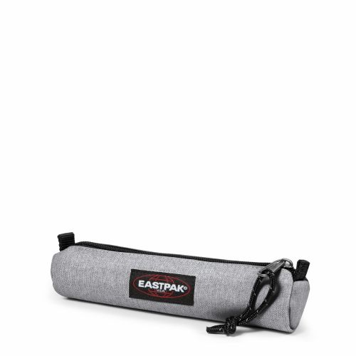 Small Round Sunday Grey Authentic by Eastpak - view 2