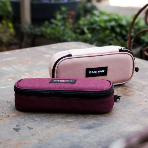 Oval Crafty Wine Oval by Eastpak - view 2