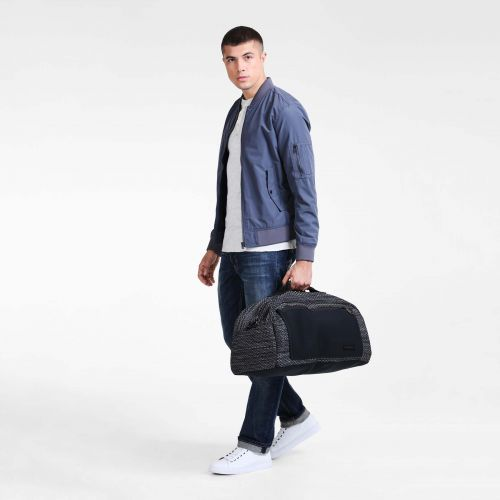 Stand Dark Twine Special editions by Eastpak - view 2