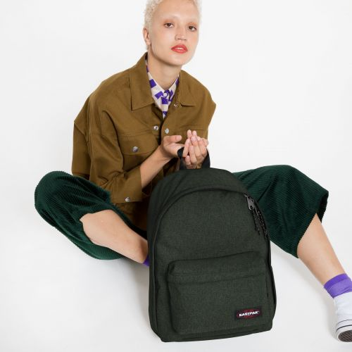 Out Of Office Crafty Moss View all by Eastpak - view 2