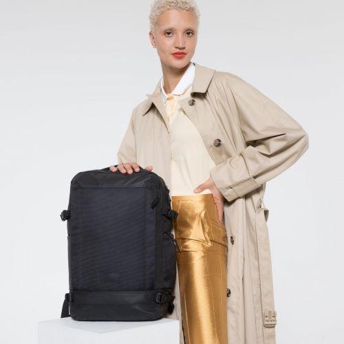 Tecum M CNNCT Coat Under £100 by Eastpak - view 2