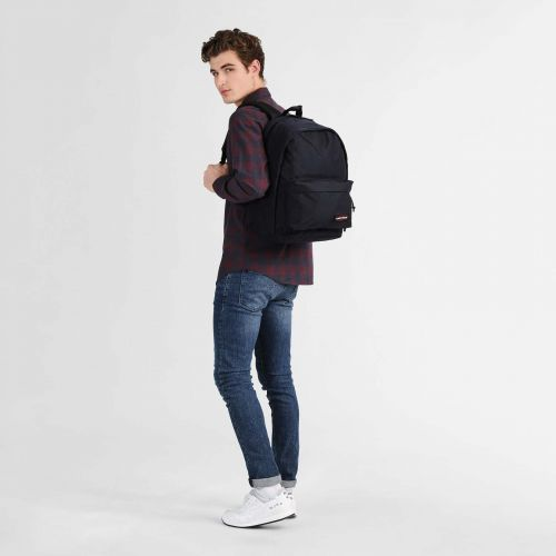 Back To Work Cloud Navy View all by Eastpak - view 2