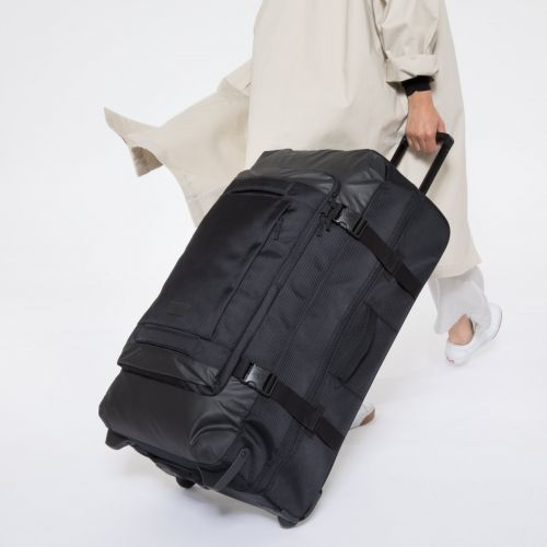 Tranverz CNNCT L Coat Tranverz by Eastpak - view 2