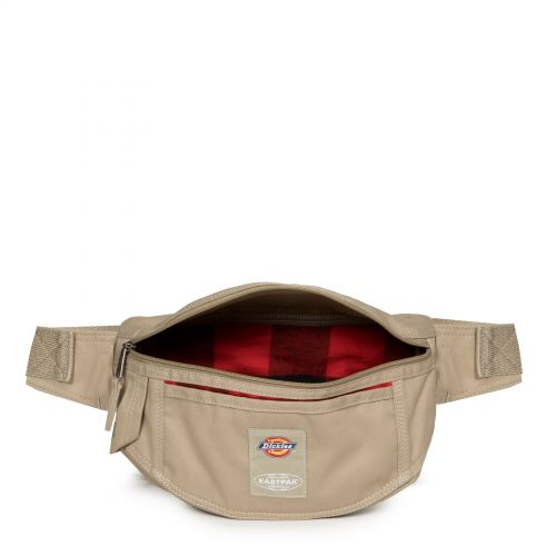 Bundel Dickies Khaki New by Eastpak - view 3
